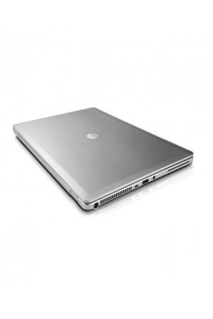 Hp Elitebook Folio 9480m Core i5 Laptop (USED)