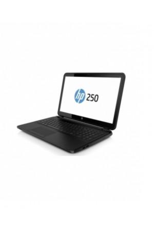 HP 250 Intel Core i5 Laptop