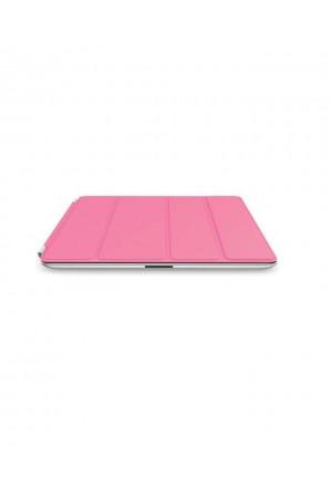 Apple iPad 2/3/4 Screen Smart Cover