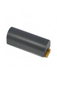 Kastar External Battery For Canon Selphy Photoprinters I Black