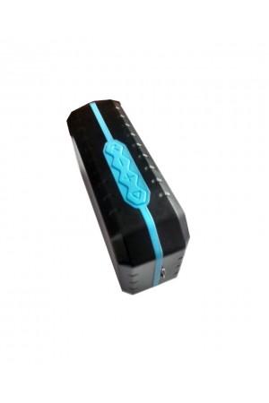 Power-To-Go Waterproof Wireless Speaker