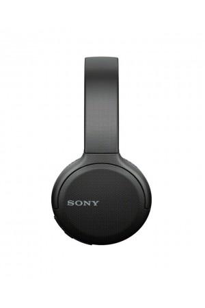 Sony WH-CH510 Wireless Bluetooth Headphone