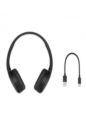 Sony WH-CH510 Wireless Bluetooth Headphones