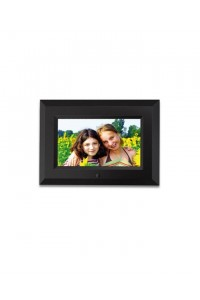 Sungale 7inch Digital Photoframe CD705