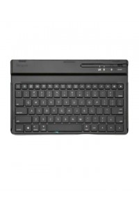 Targus Wireless Bluetooth Keyboard