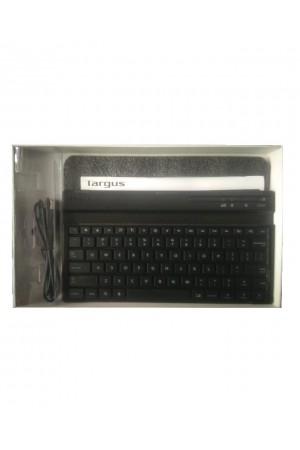 Targus Wireless Bluetooth Keyboard