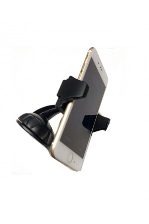 Technocel Car Mount With Micro Usb Car Charger