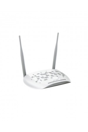 TP Link 300MBps Wireless N Access Point | WA801ND