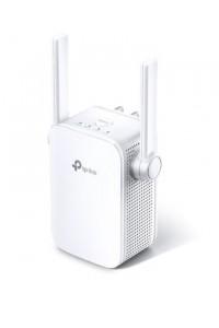 TP Link AC1200 WiFi Range Extender I RE305