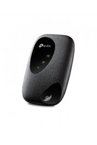 TP Link 4G LTE Mobile Wi-Fi Router M7200