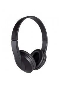 Vivitar Infinite BH6 Bluetooth Headphones